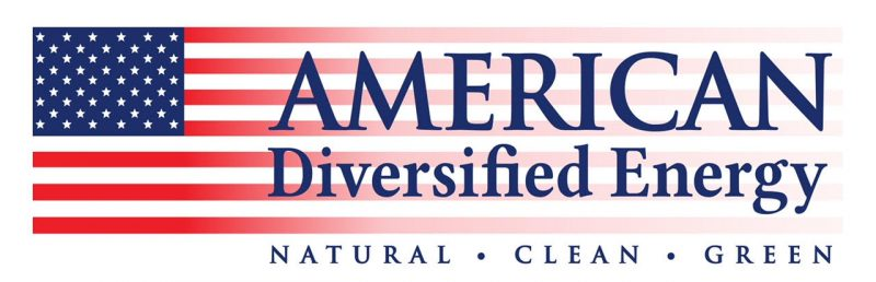 American Diversified Energy
